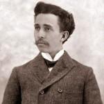 James Cash Penney circa 1902 (Wikipedia)