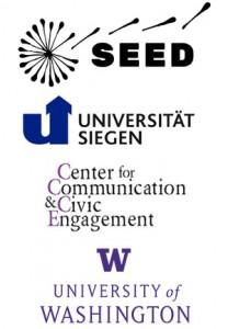 Blog Post Logos
